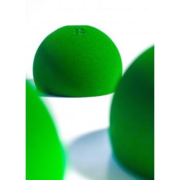 Balls 07 (3) - Holds.fr