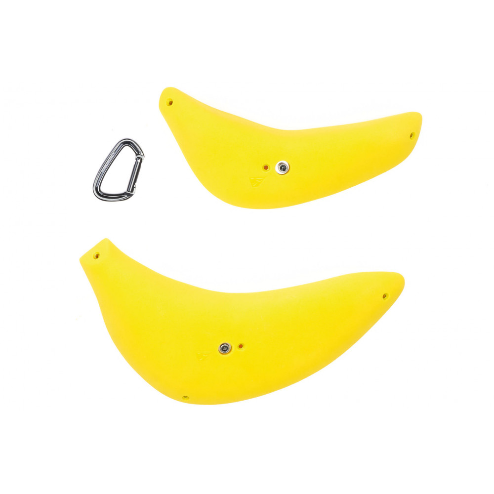 2 XL PE