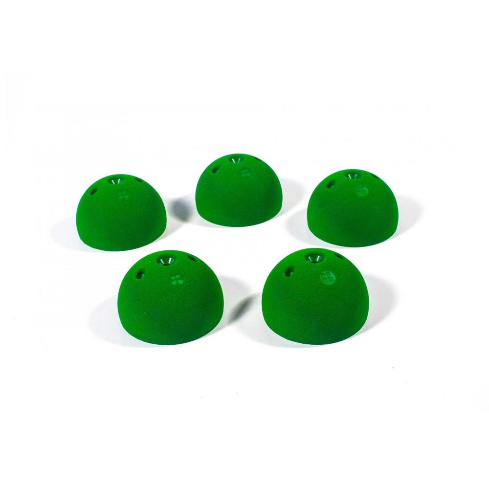 Balls 08