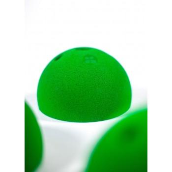 Balls 08 (3) - Holds.fr