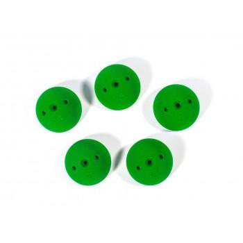 Balls 08 (2) - Holds.fr