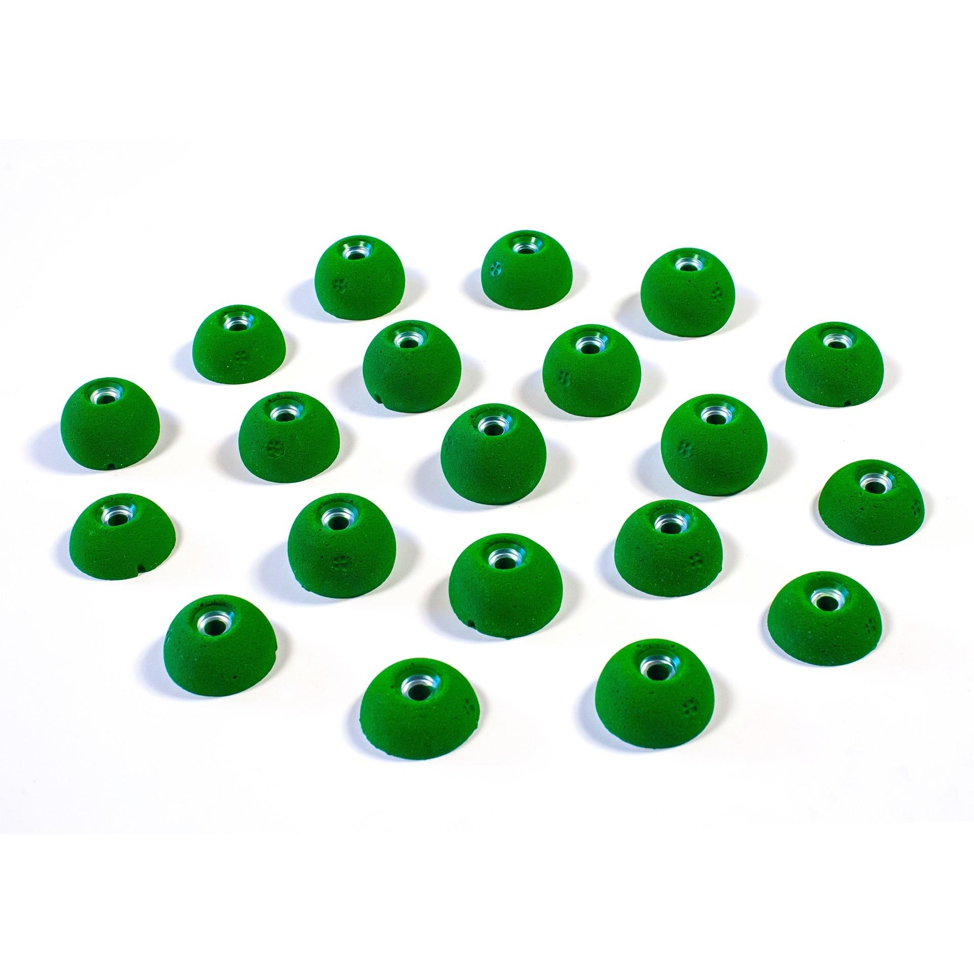Balls 09 - Holds.fr
