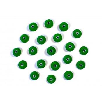 Balls 09 (2) - Holds.fr