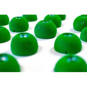 Balls 09 (3) - Holds.fr