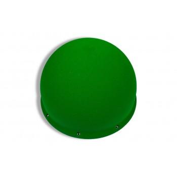 Balls 10