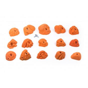 Pack Orange 05ORA05 / 15...