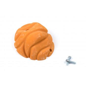 Volume Orange 1 / 1 prise