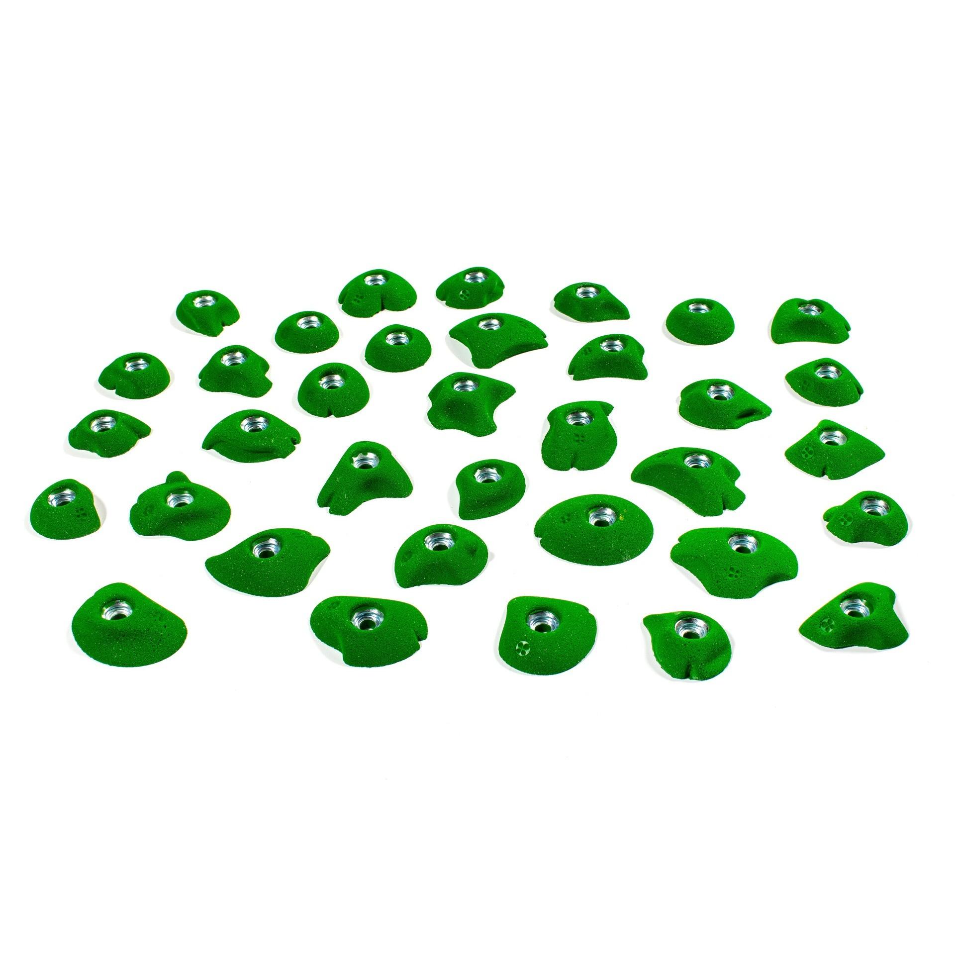 Footholds 01 - Holds.fr