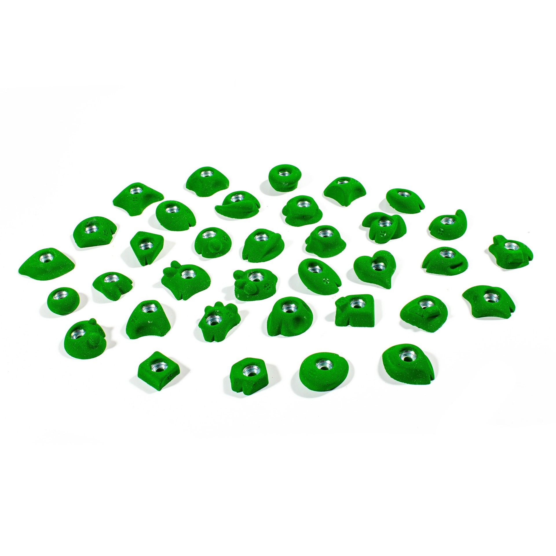 Footholds 02 - Holds.fr