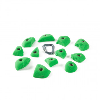Rocks PU