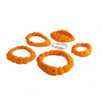 Mare Rings L
