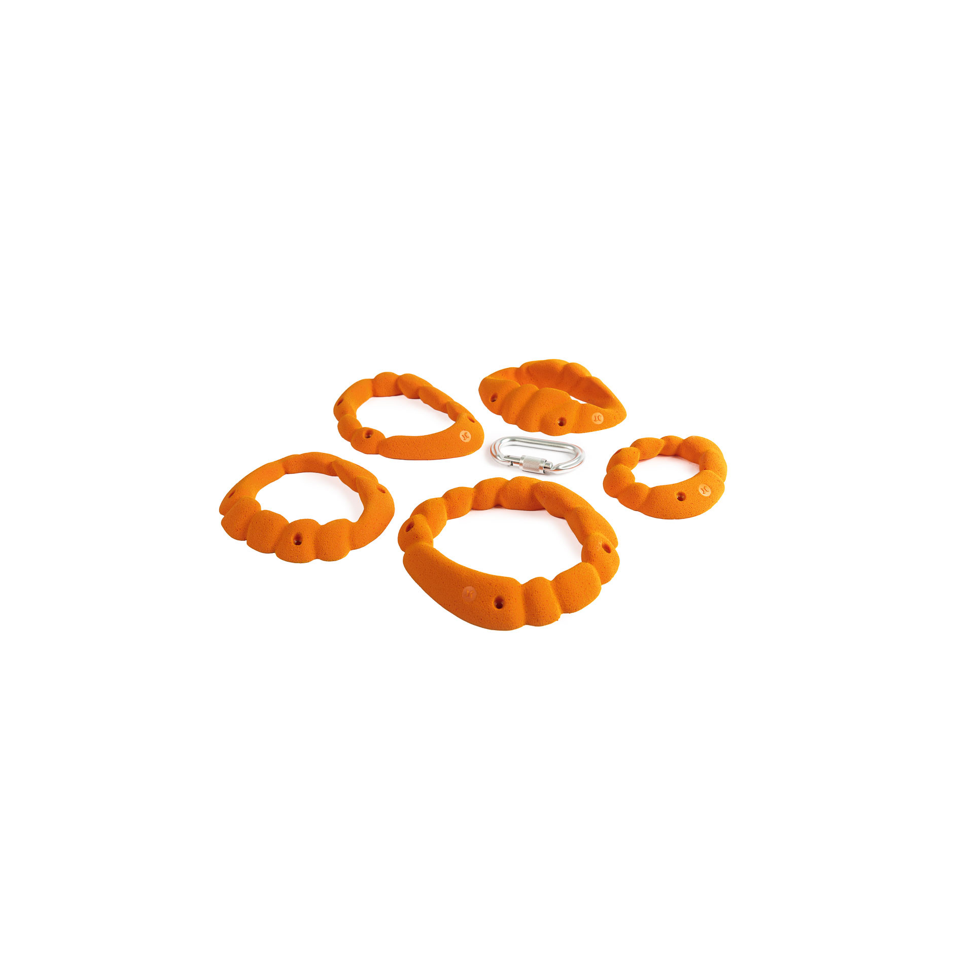 Mare Rings L - Holds.fr
