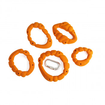 Mare Rings L (2) - Holds.fr