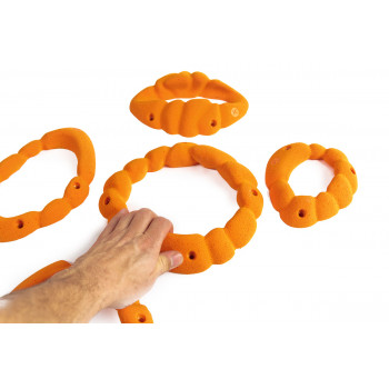 Mare Rings L (8) - Holds.fr