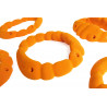 Mare Rings L (4) - Holds.fr