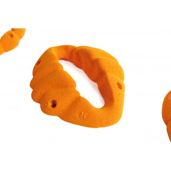 Mare Rings L (5) - Holds.fr