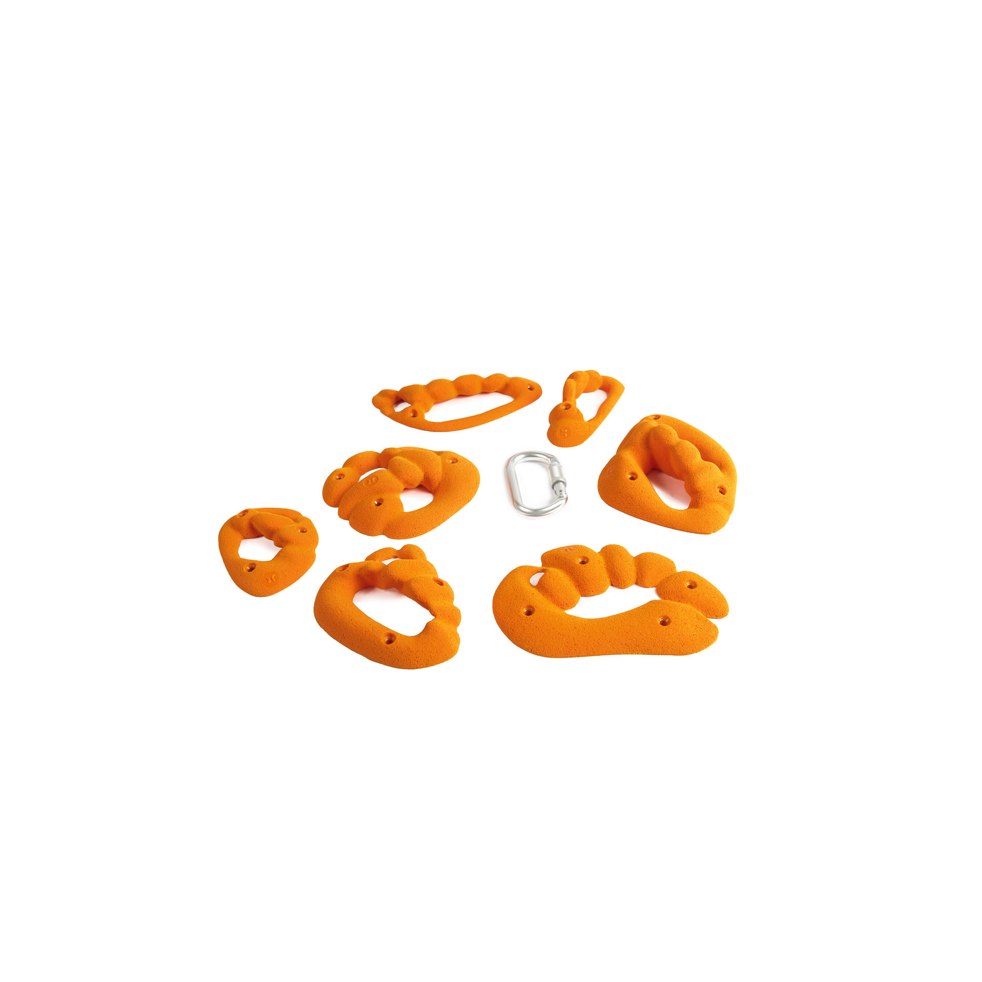 Mare Rings M - Holds.fr