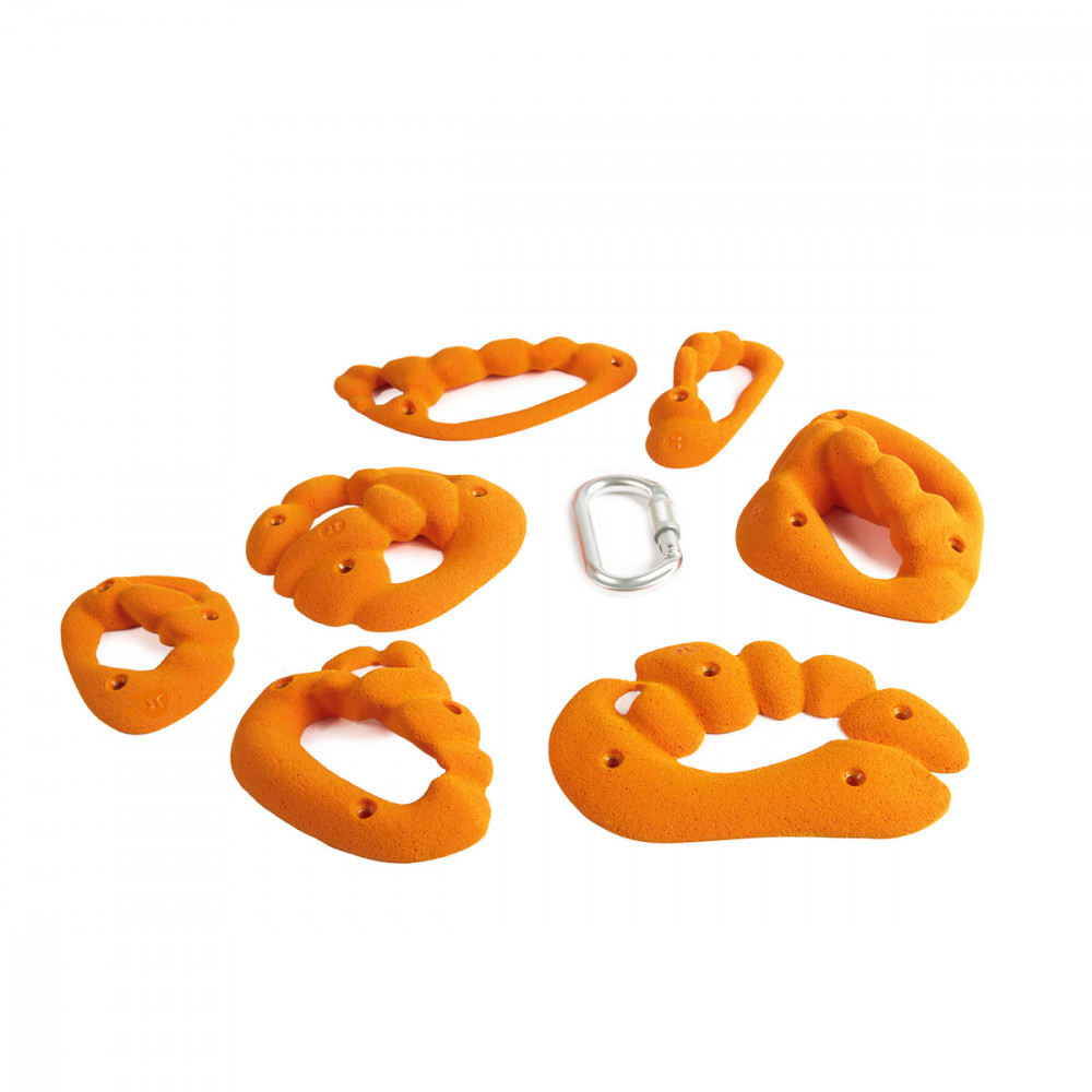 Mare Rings M