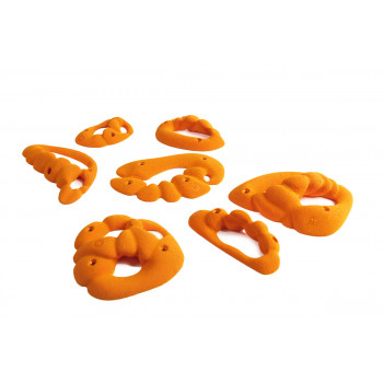 Mare Rings M (9) - Holds.fr