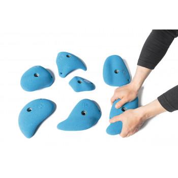 Scandi Two Hand Jugs PU (3) - Holds.fr