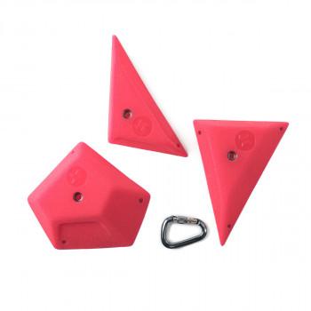 Blocks XL PU (2) - Holds.fr