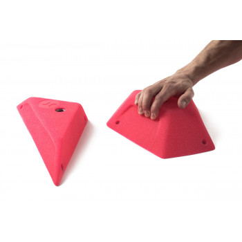 Blocks XL PU (4) - Holds.fr