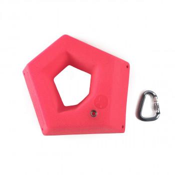 Oversize L PU (2) - Holds.fr
