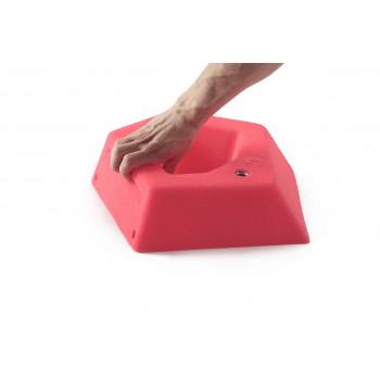 Oversize L PU (6) - Holds.fr