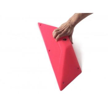 Oversize S PU (4) - Holds.fr