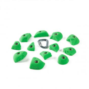 Rocks PE