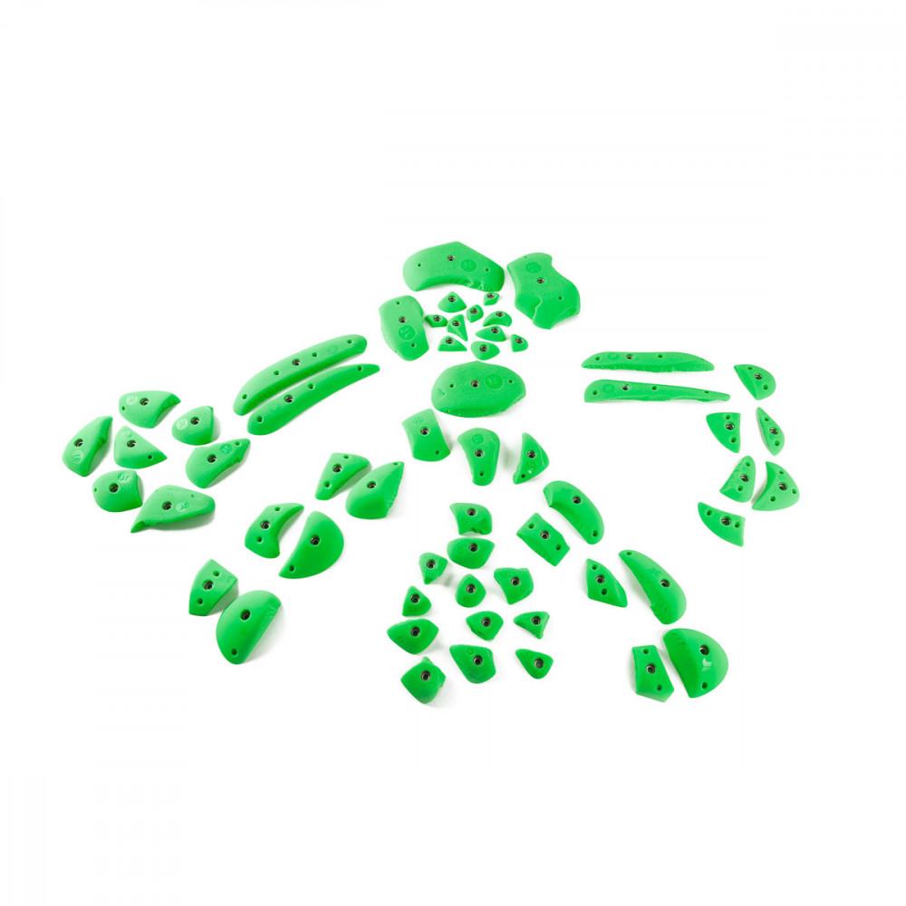 Granite PE Gamme Complète