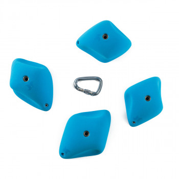 Scandi Fat Pinches PE (2) - Holds.fr