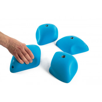 Scandi Fat Pinches PE (3) - Holds.fr