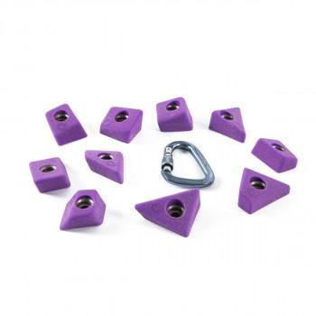 Ice Cubes PE