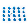 Happy Balls Footholds (PE) (2) - Holds.fr