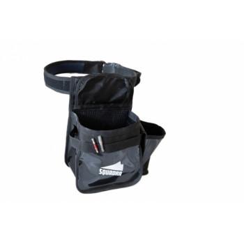 Squadra Routesetter Bag