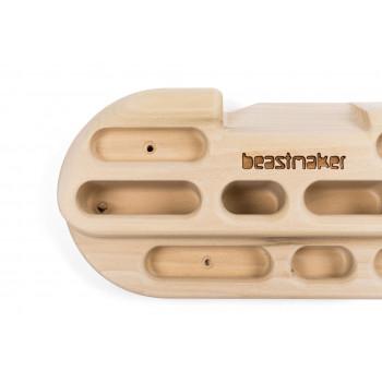 Beastmaker 1000 (5) - Holds.fr