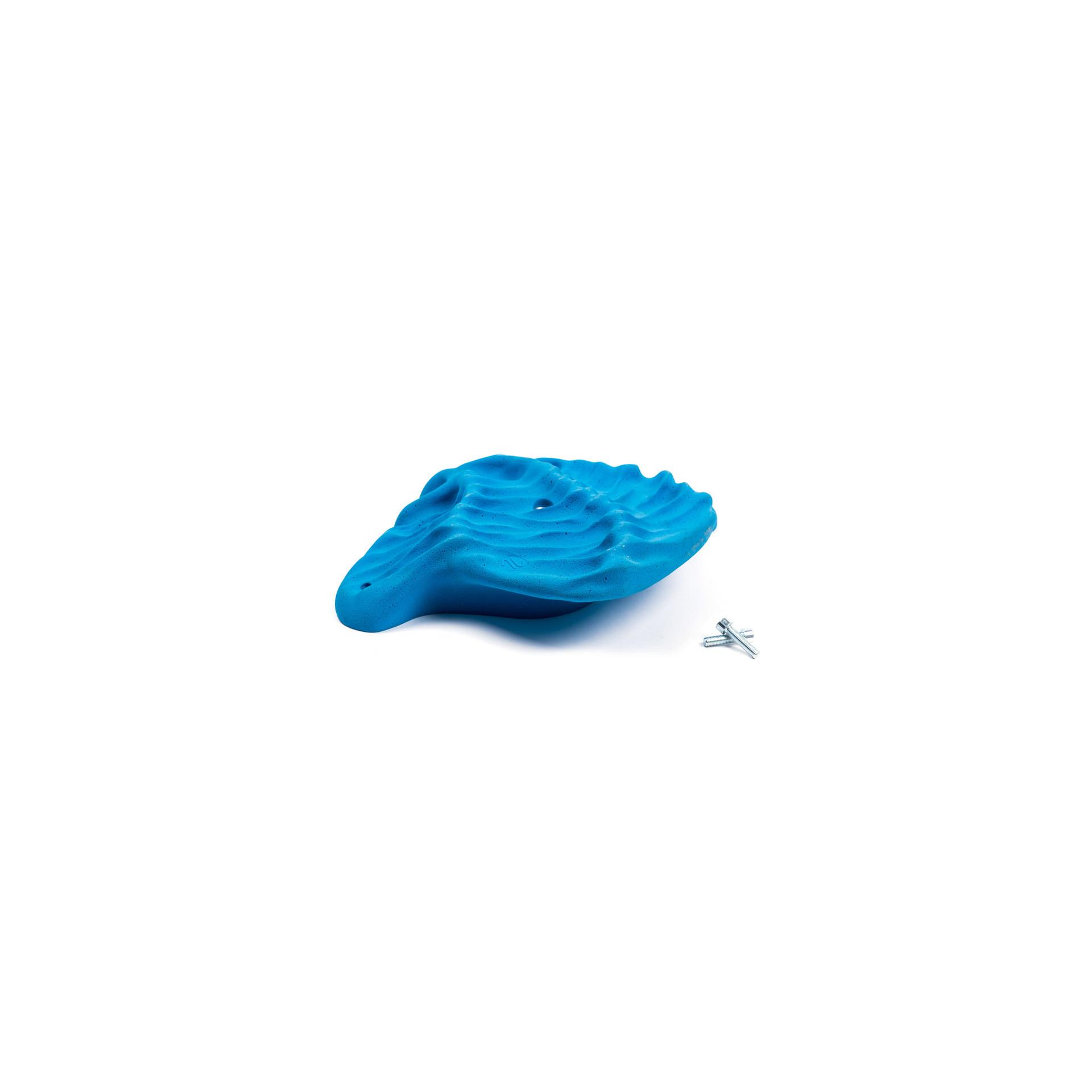 Pack Bleu 021BLUPU03 / 1 prise - Holds.fr