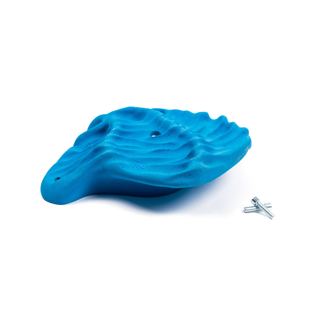 Pack Bleu 021BLUPU03 / 1 prise