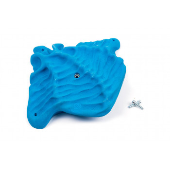 Pack Bleu 021BLUPU03 / 1 prise (2) - Holds.fr