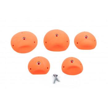 Happy Balls L 1 (PU) (1) - Holds.fr