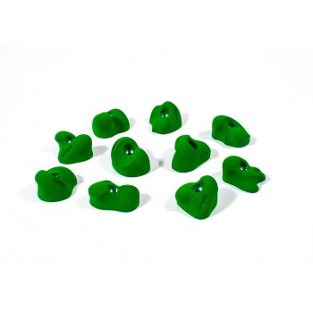 Mondo Footholds