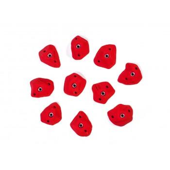 Mini Slopers (2) - Holds.fr