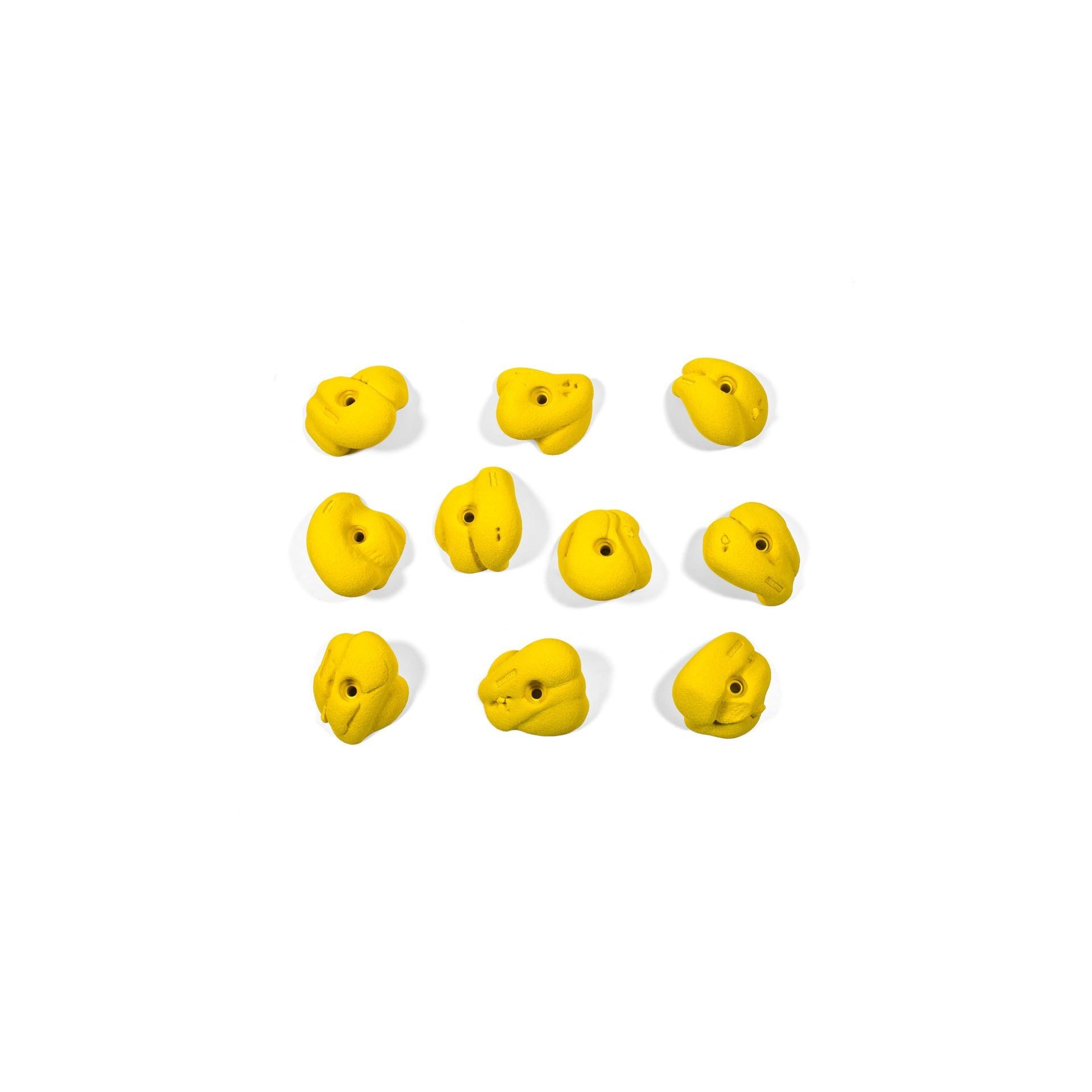 Mini Jugs - Holds.fr