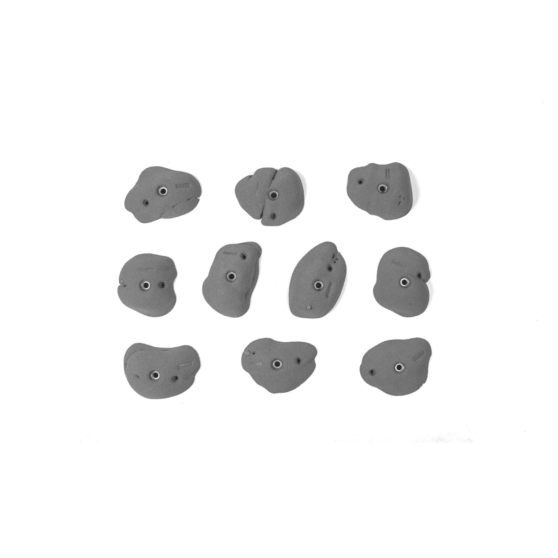 Mini Slopers - Holds.fr