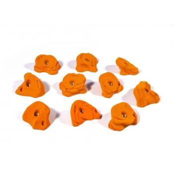 Hueco Mini Jugs (1) - Holds.fr