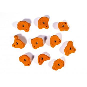 Hueco Mini Jugs (2) - Holds.fr