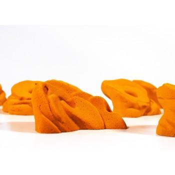 Hueco Mini Jugs (3) - Holds.fr